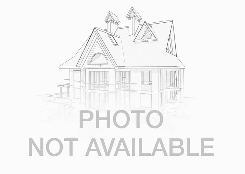 7021 Bluestream Drive, Huber Heights, OH - USA (photo 4)