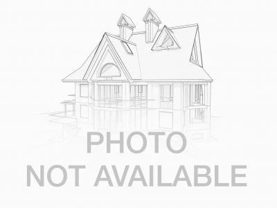 7170 White Gates Place, Clayton, OH 45315 - MLS ID 803685 ... on used mobile home sale owner, heavy equipment by owner, mobile homes for rent, mobile home parks sale owner, apartments for rent by owner,