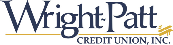 Image result for wright patt credit union