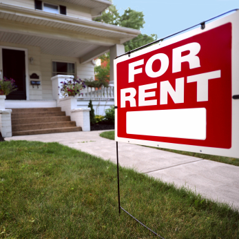 Image result for Utah Rent To Own Homes istock
